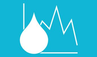 Water Quality Assessments - A Guide to Use of Biota